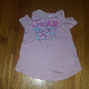 Girls My little Pony t-shirt